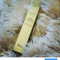 Dior Diorshow Mascara uploaded by Kamila d.