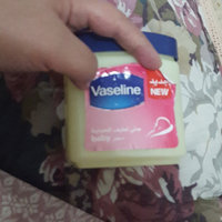 Vaseline® Jelly Original uploaded by Noor J.