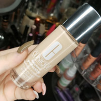 Clinique Beyond Perfecting™ Foundation + Concealer uploaded by Marisa C.