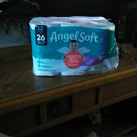 Angel Soft® with Fresh Lavender Scent uploaded by monique m.