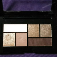 Maybelline The City Mini Palette uploaded by noodles C.