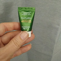 SUNDAY RILEY Saturn Sulfur Acne Treatment Mask uploaded by Andrea W.