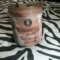 Talenti Fudge Brownie Gelato uploaded by Kei H.