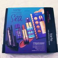 tarte Rainforest of the Sea™ Make A Splash Hydrating Skin Savers uploaded by Niha d.