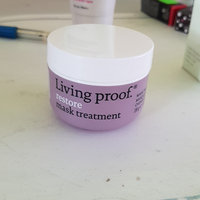 Living Proof Restore Mask Treatment uploaded by Sindy R.