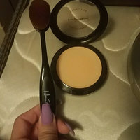 M.A.C Cosmetics Full Coverage Foundation uploaded by Sam R.