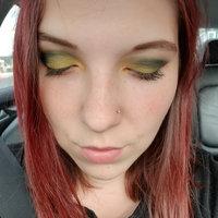 Kat Von D Metal Crush Eyeshadow uploaded by Stephanie P.