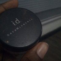 bareMinerals Mineral Veil Finishing Powder uploaded by Tife B.