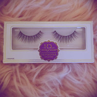 SEPHORA COLLECTION House of Lashes x Sephora Collection Lash Collection Yvette - full style uploaded by Kris h.