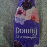 Downy® Libre Enjuague™ Romance Fabric Softener 28.7 fl. oz. Bottle uploaded by Susan C.