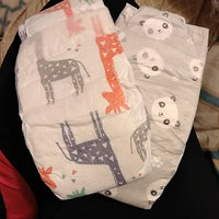 The Honest Co. Baby Diapers Size 2 uploaded by Thia B.