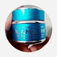 GLAMGLOW® Thirstymud™ Hydrating Treatment uploaded by Soupeara B.