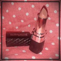 Bellapierre Cosmetics Mineral Lipstick, Mandarina, .12 oz uploaded by Isy M.