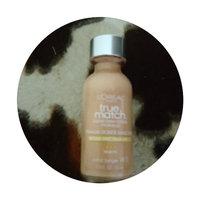 L'Oréal Paris True Match™ Super Blendable Makeup uploaded by Luisanna B.