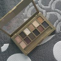 Maybelline The 24K Nudes™ Eyeshadow Palette uploaded by Reyes bm96426 Y.