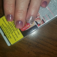 Impress Accents Nails, Multi Color uploaded by Misti H.