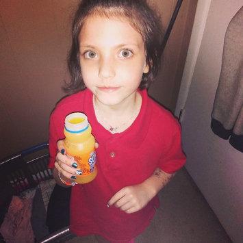 Photo of SUNNYD Tangy Original uploaded by Anastasya V.