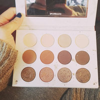 Pur Cosmetics Soiree Diaries Eyeshadow Palette uploaded by Tristina P.