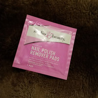 Studio 35 Beauty Regular Nail Polish Remover Pads uploaded by Km G.