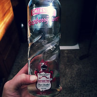 Smirnoff Triple Distilled Vodka uploaded by nichole A.