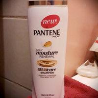 Pantene Pro-V Daily Moisture Renewal Shampoo uploaded by Jeannine L.