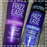 John Frieda® Frizz-Ease Original 6 Effects Serum uploaded by Mercedes T.
