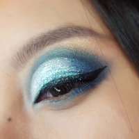 Urban Decay Heavy Metal Glitter Eyeliner uploaded by Maria W.