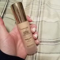 bareMinerals MADE-2-FIT Fresh Faced Liquid Foundation uploaded by Bryn N.