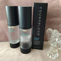 Youngblood Mineral Cosmetics Mineral Primer uploaded by melody b.
