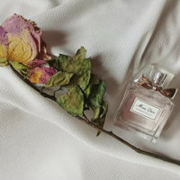 Dior Miss Dior Absolutely Blooming uploaded by mida A.