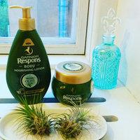 Garnier Whole Blends Legendary Olive Replenishing Conditioner uploaded by Juliana G.