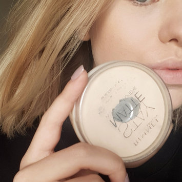 Photo of Rimmel London Stay Matte Pressed Powder uploaded by Evita M.