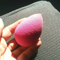 the original beautyblender® beauty queen pink original uploaded by amanda b.