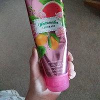 Bath & Body Works® Watermelon Lemonade Ultra Shea Body Cream uploaded by Brooklyn A.