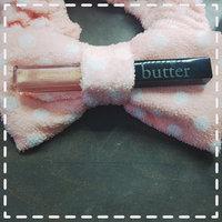 Butter London Plush Rush Lip Gloss uploaded by Rebecca V.