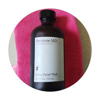 Perricone MD - Citrus Facial Wash -177ml/6oz uploaded by Rebecca V.