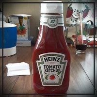 Heinz® Ketchup uploaded by Jeannine L.