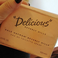 Delicious by Gale Hayman for Women Set uploaded by Oriana d.