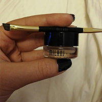 Milani Stay Put Brow Color uploaded by Oriana d.
