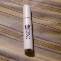 COVERGIRL Katy Kat Eye Mascara uploaded by Lizette G.