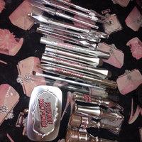 Benefit Cosmetics Gimme Brow+ Volumizing Eyebrow Gel uploaded by RobinandBrandi M.