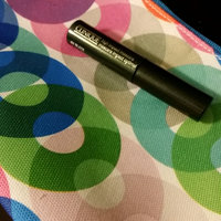Clinique High Impact™ Mascara uploaded by Shelly M.