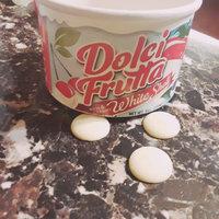 Dolci Frutta Creamy White Shell uploaded by dbturtledash d.