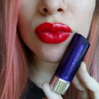 Rimmel London Moisture Renew Lipstick uploaded by Sabrina Gabriela G.