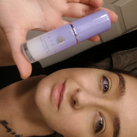 TATCHA Luminous Dewy Skin Mist uploaded by Carolyn W.