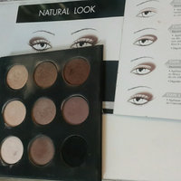 MAKE UP FOR EVER  9 Artist Shadows Palette: Artist Shadows 1 uploaded by Marise A.