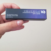 Urban Decay Eyeshadow Primer Potion uploaded by Tenisha R.