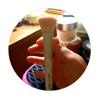wet n wild Flat Top Brush uploaded by Melissa S.