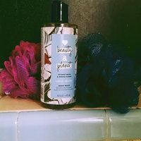 Love Beauty and Planet Coconut Water and Mimosa Flower Radical Refresher Body Wash 16 oz uploaded by Dacon J.