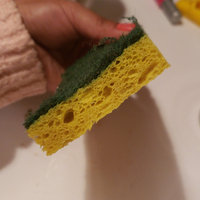 Scotch Brite Scrub Sponge Heavy Duty uploaded by Darlyn N.